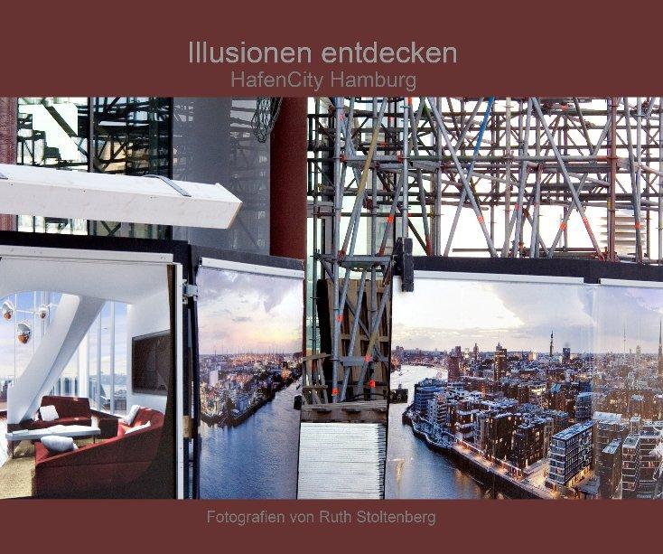 Illusionen entdecken nach rstoltenberg anzeigen