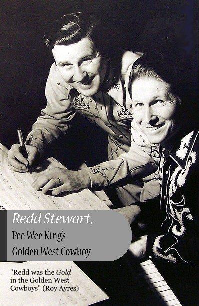 View Redd Stewart - Pee Wee King's Golden West Cowboy by Ambridge Music & Publishing