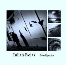 Movilgrafías book cover