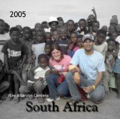 2005 book cover