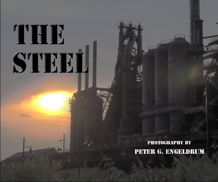 View The Steel by Peter G. Engeldrum