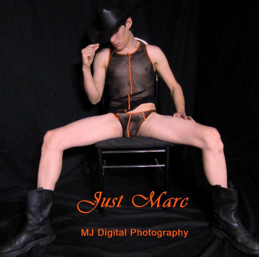 View Just Marc by MJDigitalPhotography