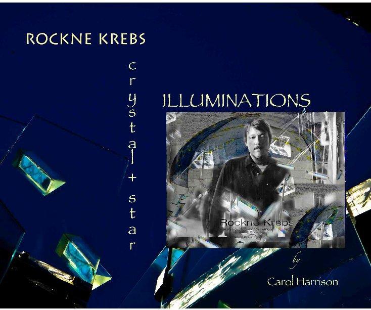 View Rockne Krebs by Carol Harrison
