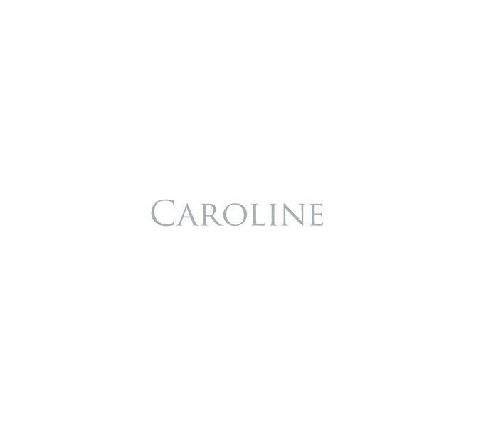 View Caroline by Margaret Demonnier Cogsdill