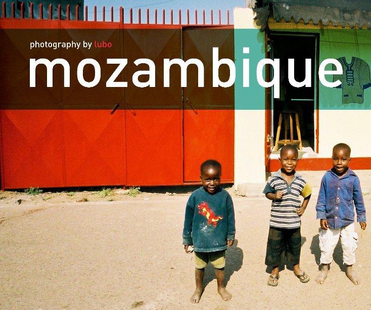 View mozambique by Stefan Lubomirski de Vaux (lubo)