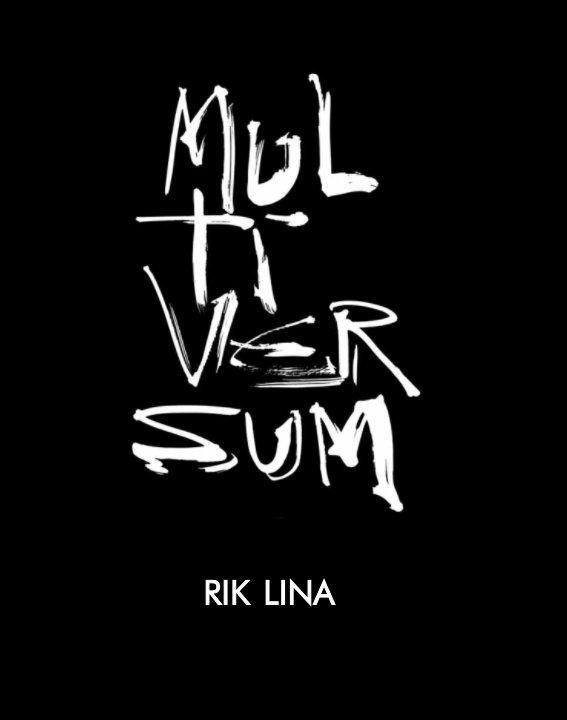 Bekijk Multiversum op Rik Lina