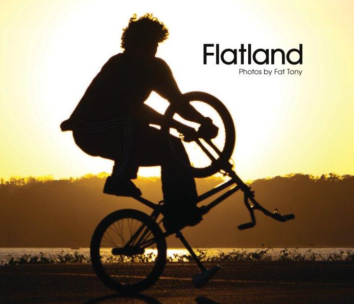 View Flatland by Fat Tony