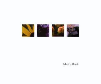 Robert S. Plumb book cover