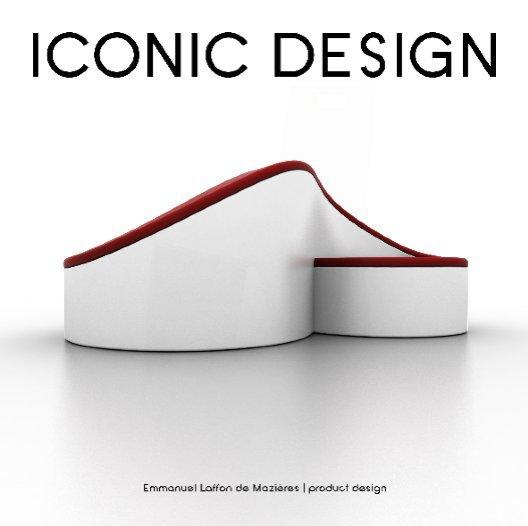 Ver ICONIC DESIGN por Emmanuel Laffon de Mazieres