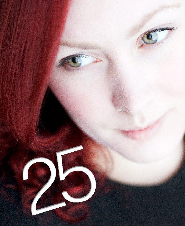 View 25 by Femke
