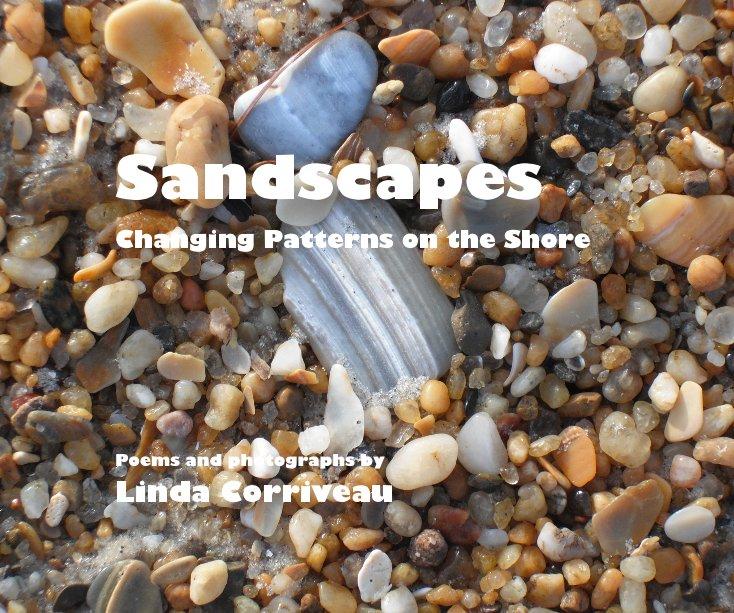 View Sandscapes by Linda Corriveau