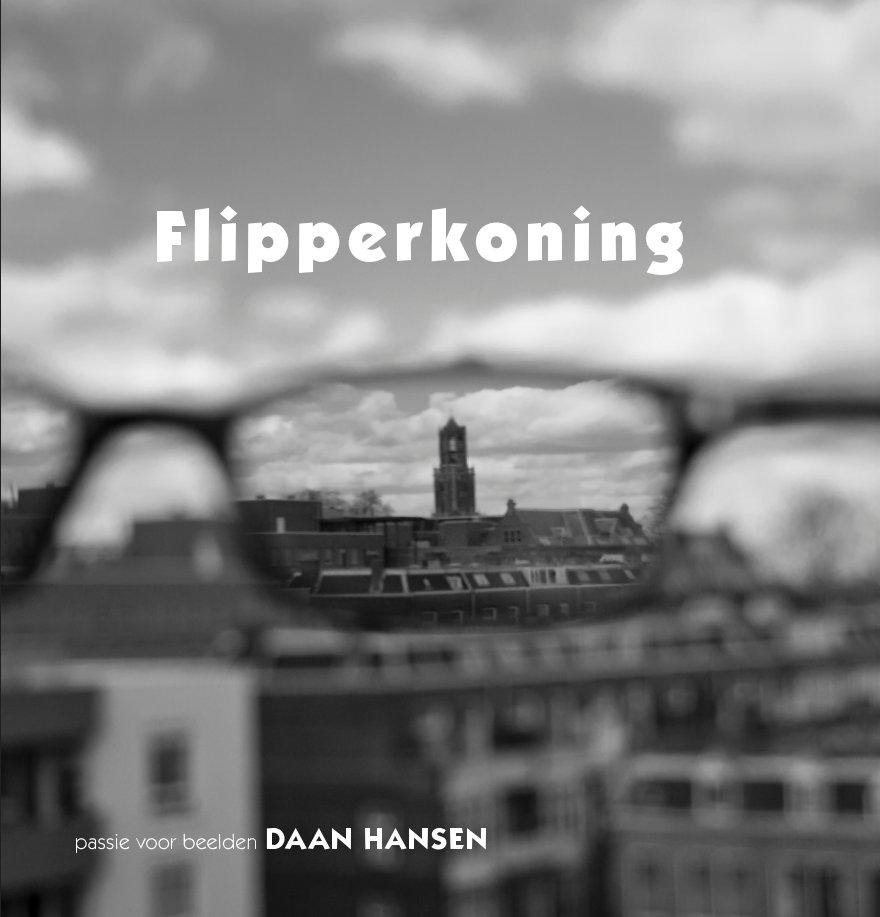 Bekijk Flipperkoning - Passie voor beelden op Daan Hansen