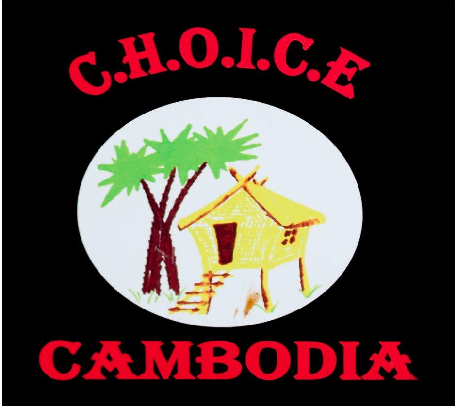View Choice Cambodia by Brad Callihoo