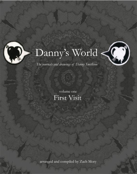 Bekijk Danny's World op Zach Mory