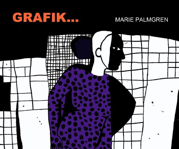 View MARIE PALMGREN by Marie Palmgren