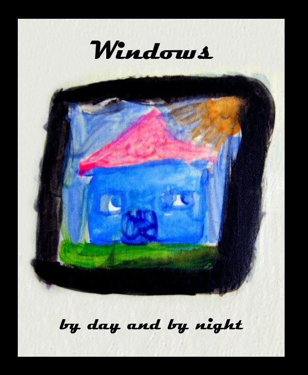 View Windows by Megan Murphy