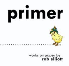 Primer book cover