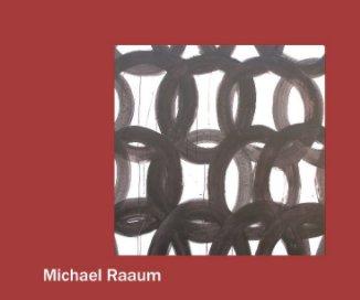 Michael Raaum book cover