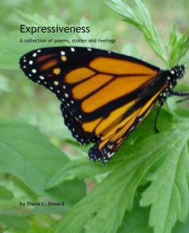 Expressiveness book cover