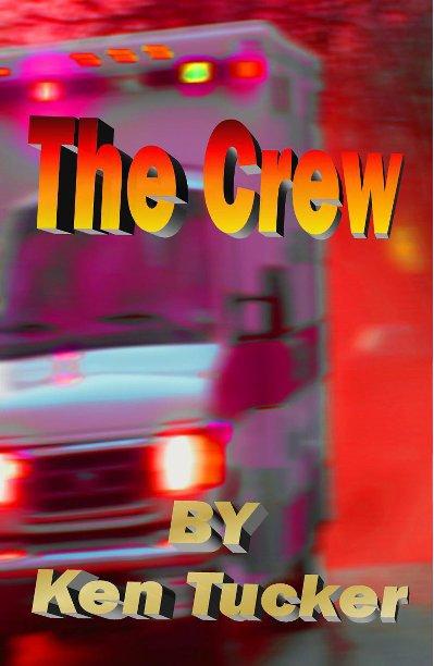 View The Crew by Ken Tucker