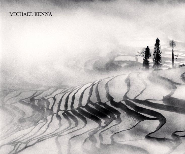 View MICHAEL KENNA by CEdelman