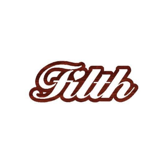 Ver FILTH BOOK 2 por Click to add author name