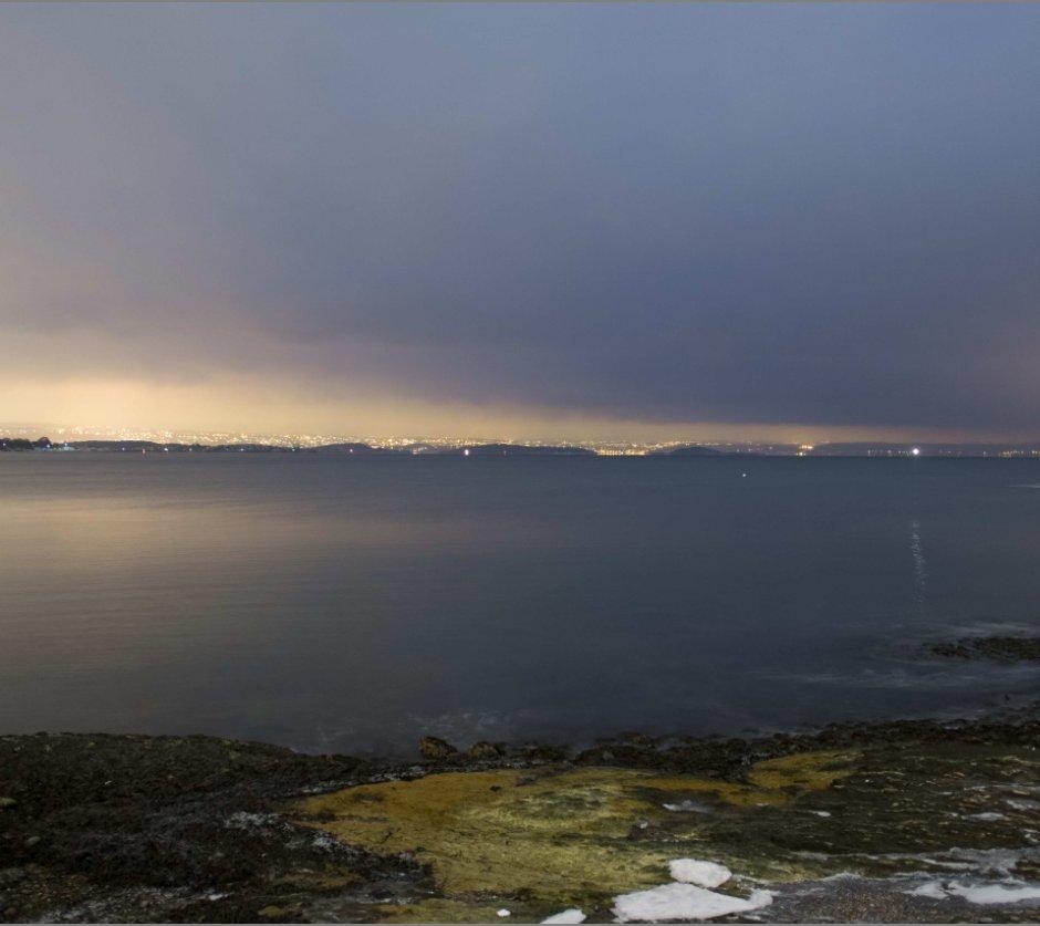 View verv by Lars Petter Paulsen