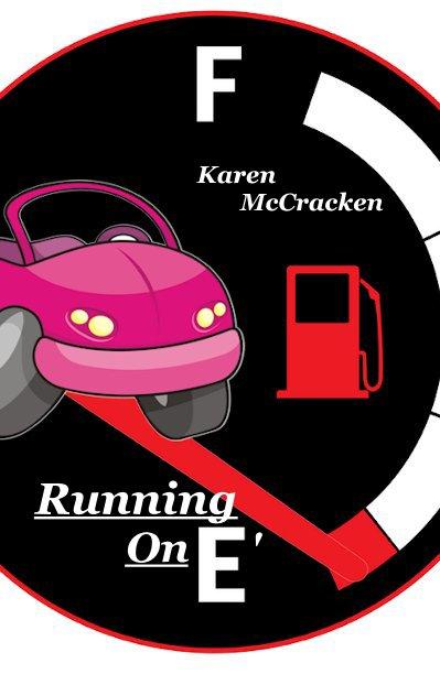 View Running On E' by Karen McCracken