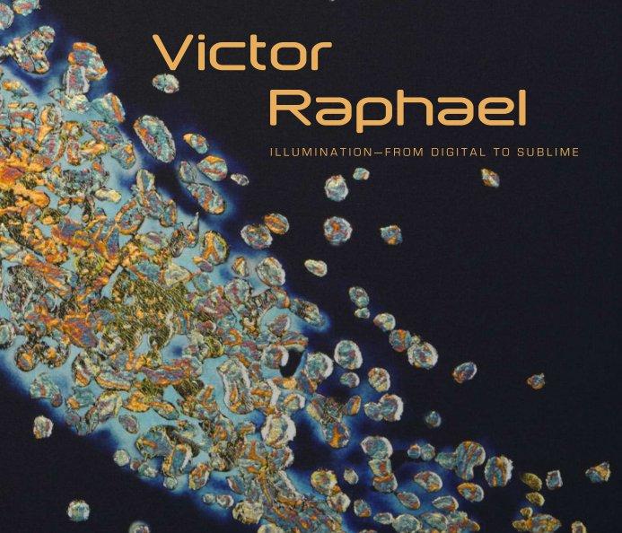 View Victor Raphael by El Camino College Art Gallery