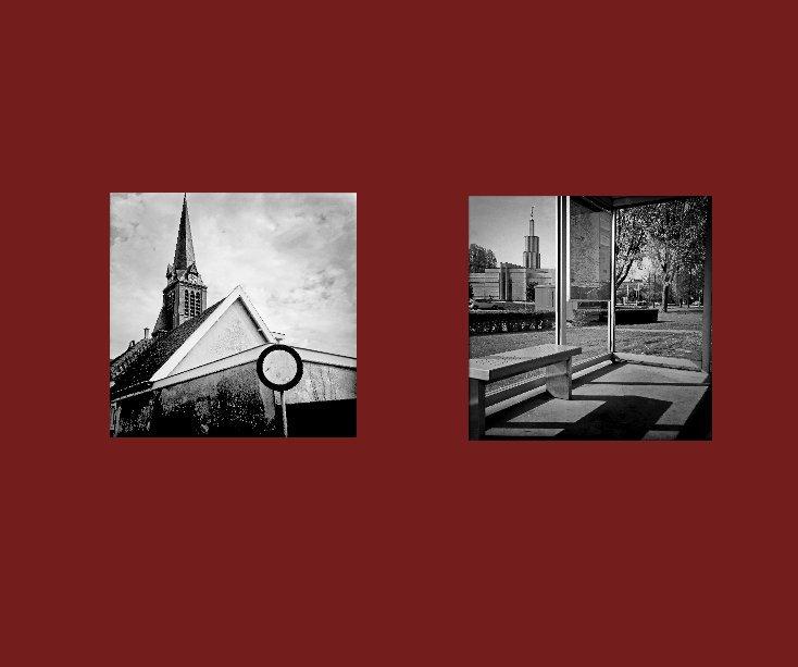 View Schoolstraat by Herman Wouters