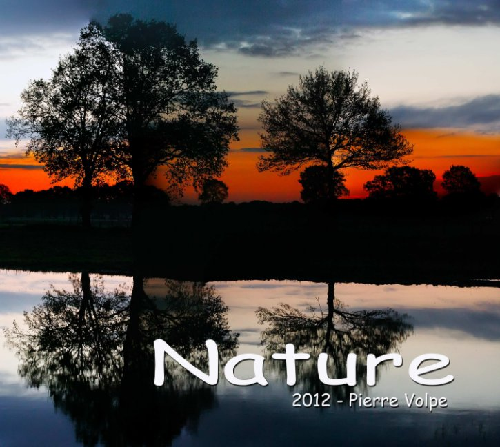 View Nature2012 by Pierre Volpe