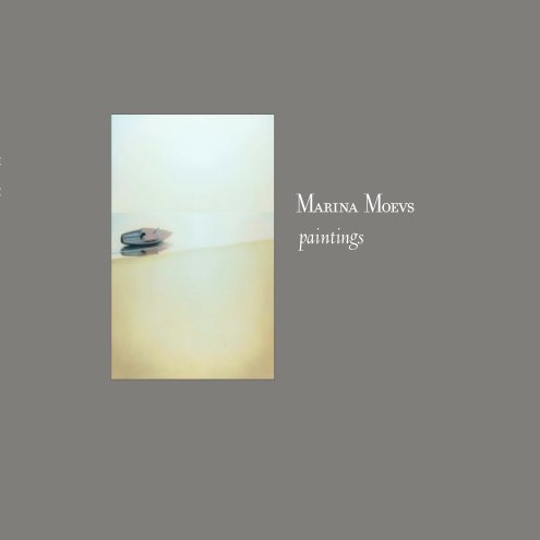 View Marina Moevs by Marina Moevs
