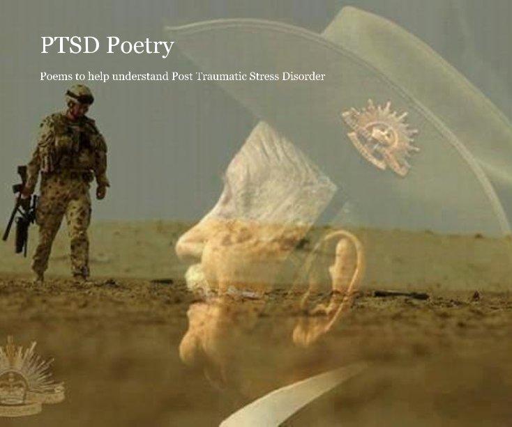 View PTSD Poetry by mbush831