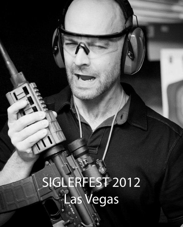 View SiglerFest 2K12 by Bruce F Press Photography