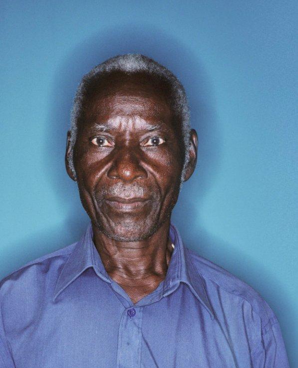 View the Kaddu Wasswa Archive 2013 by Kaddu Wasswa