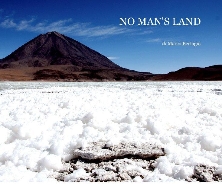 Visualizza NO MAN'S LAND di di Marco Bertagni