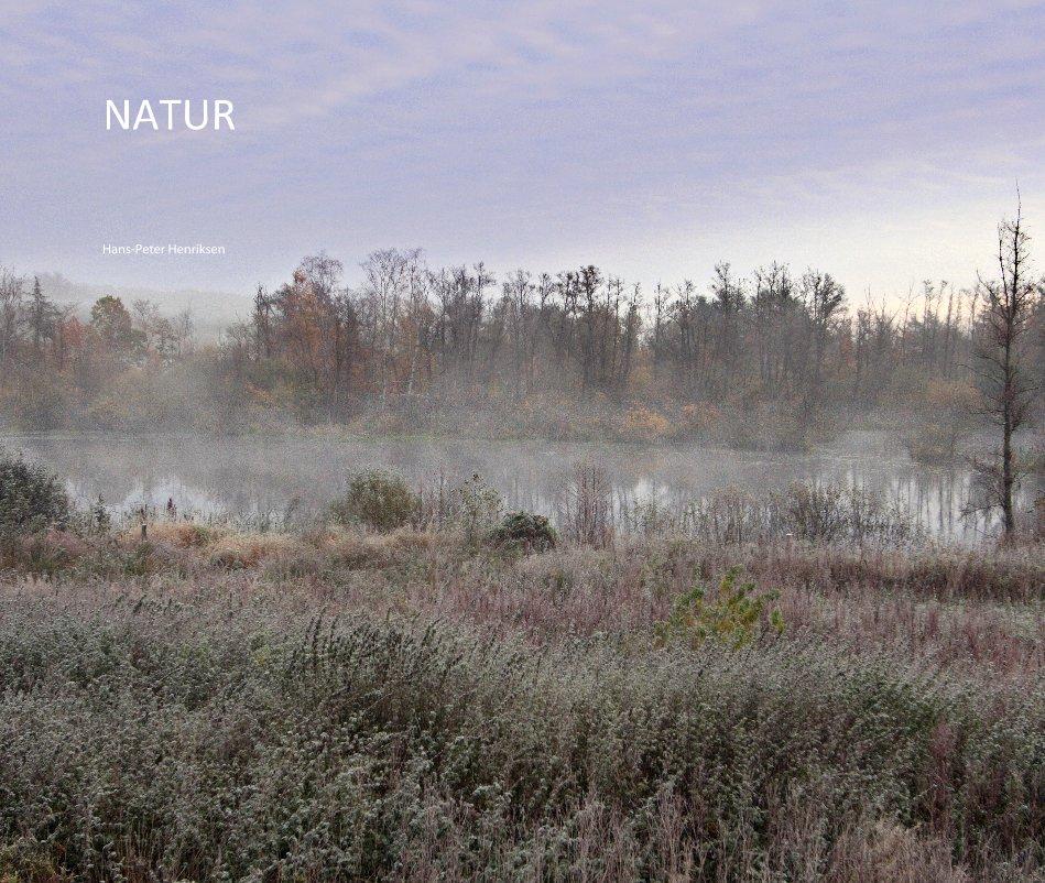 View NATUR by Hans-Peter Henriksen