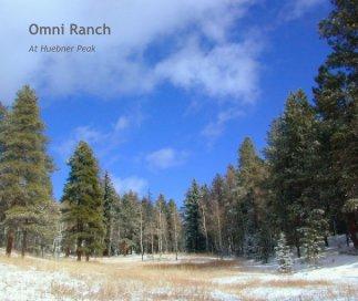 Omni Ranch book cover