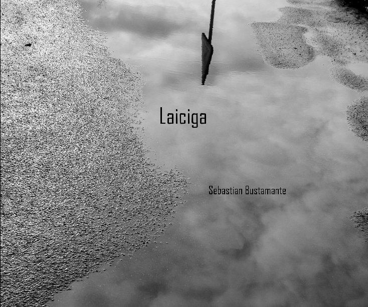 View Laiciga by Sebastian Bustamante