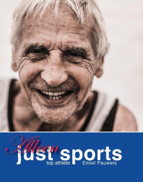 Just Sports nach Jacqueline Hirscher anzeigen