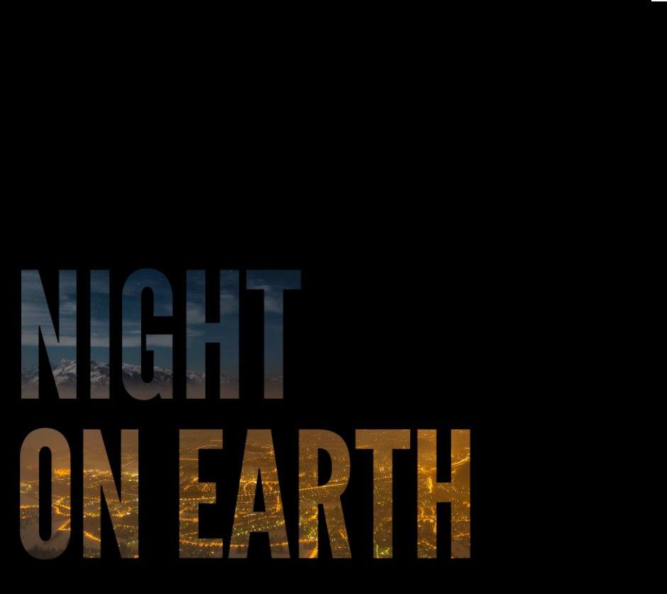 Night on Earth - big edition nach Kujaja anzeigen