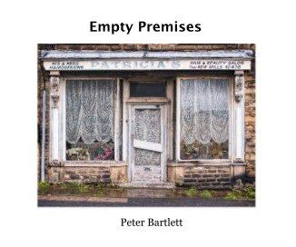 Empty Premises