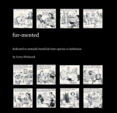 fur-mented book cover