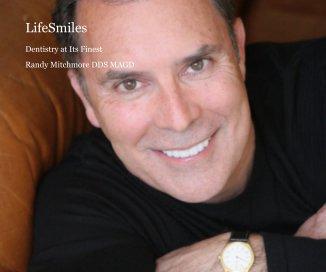 LifeSmiles book cover