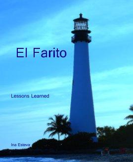 El Farito book cover