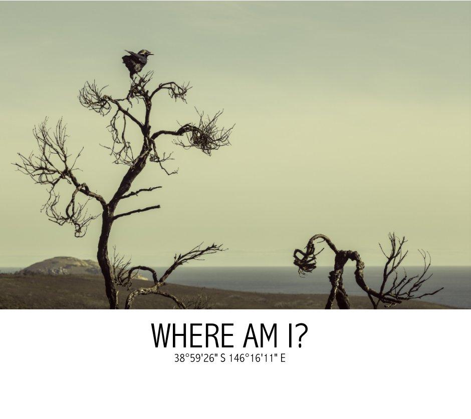 View Where Am I? by Thomas Lim