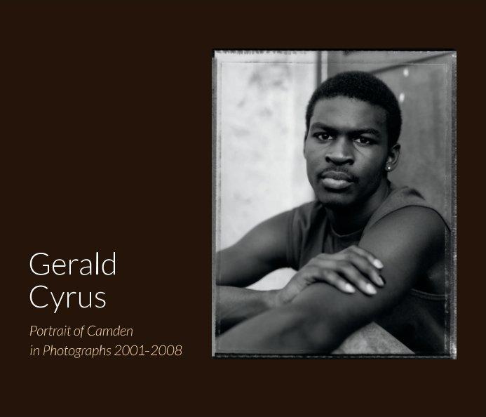 View Gerald Cyrus by William E. Williams