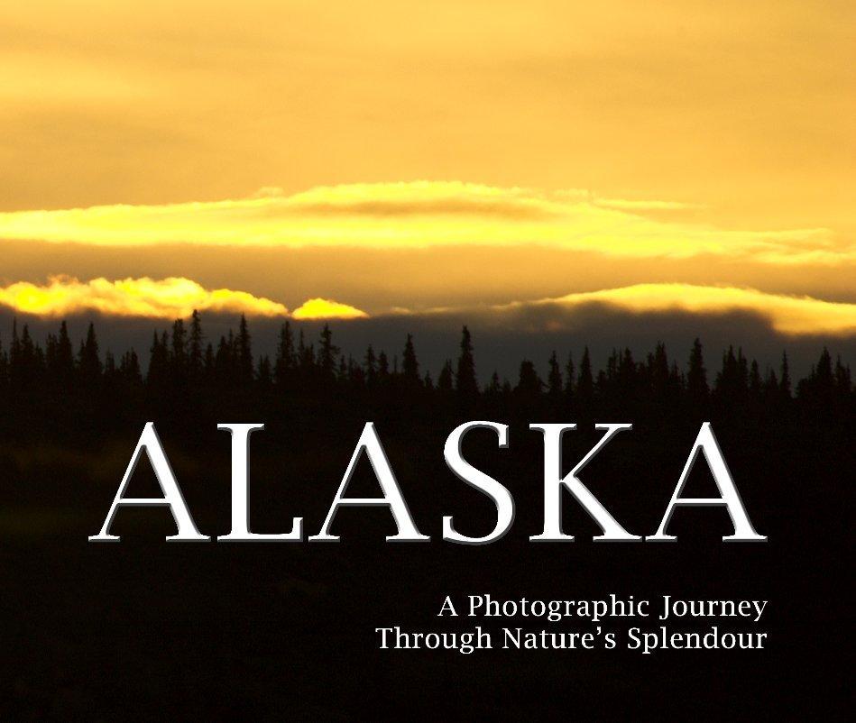 View ALASKA by Ken Schneider