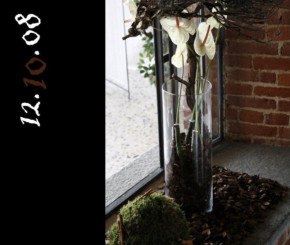 Visualizza Autumn chocolate wedding di Giorgio Pugnetti