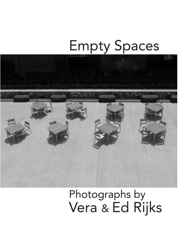 Empty Spaces nach Vera & Ed Rijks anzeigen